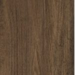 Loose lay vinyl flooring OAK Wooden