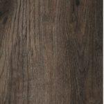Loose lay vinyl flooring Wooden grain