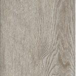Loose lay vinyl flooring Oak Wood