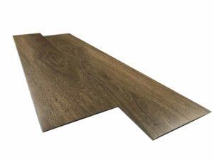 LOOSE LAY vinyl flooring